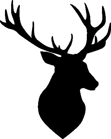 cerf noir.png