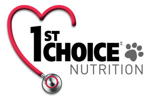 1st Choice Nutrition