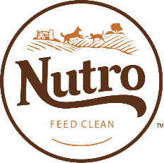 Copy of Nutro