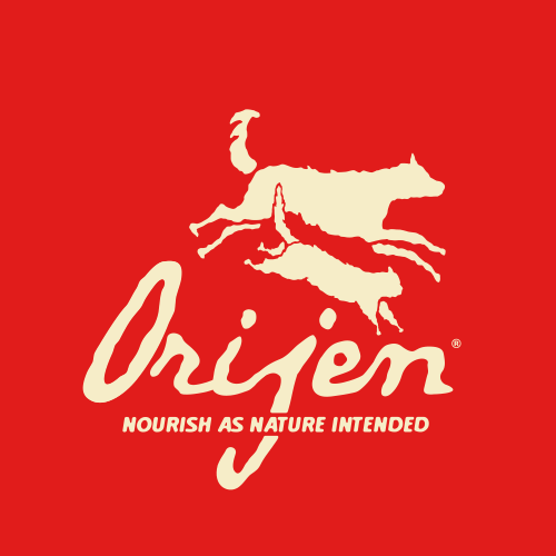Copy of Orijen