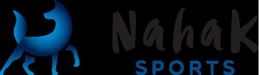 nahak_logo.png