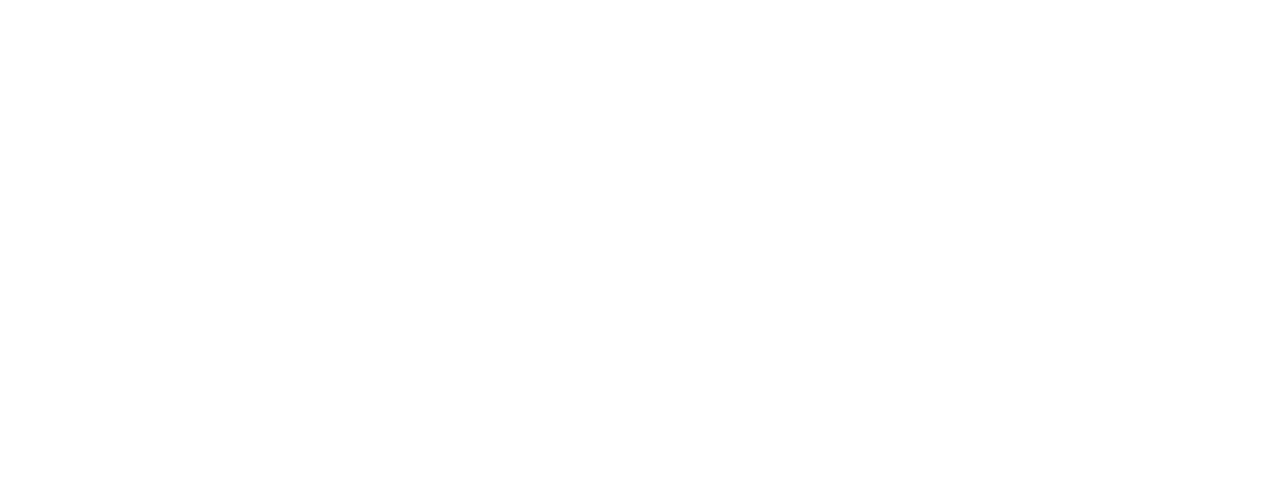 TO Web Assets_faber.png