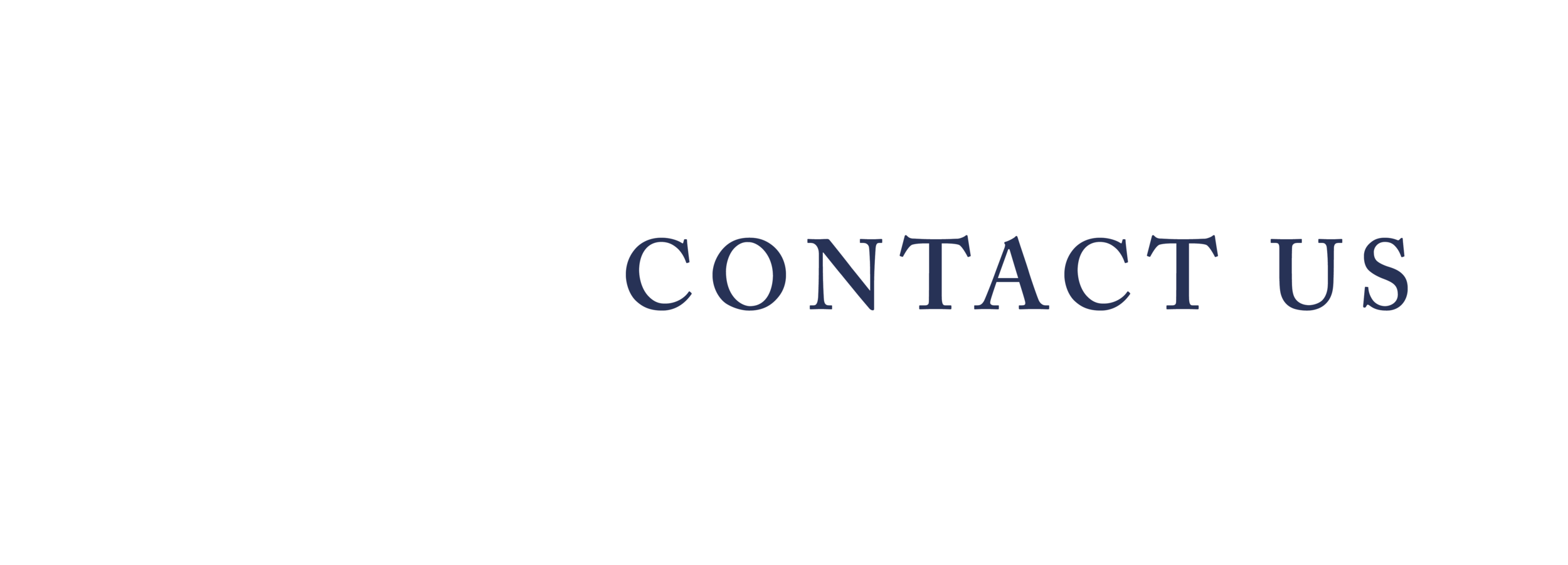 Logo_lockup_contact.png