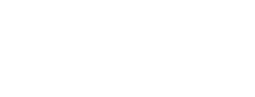 Copy of Keystone Rail