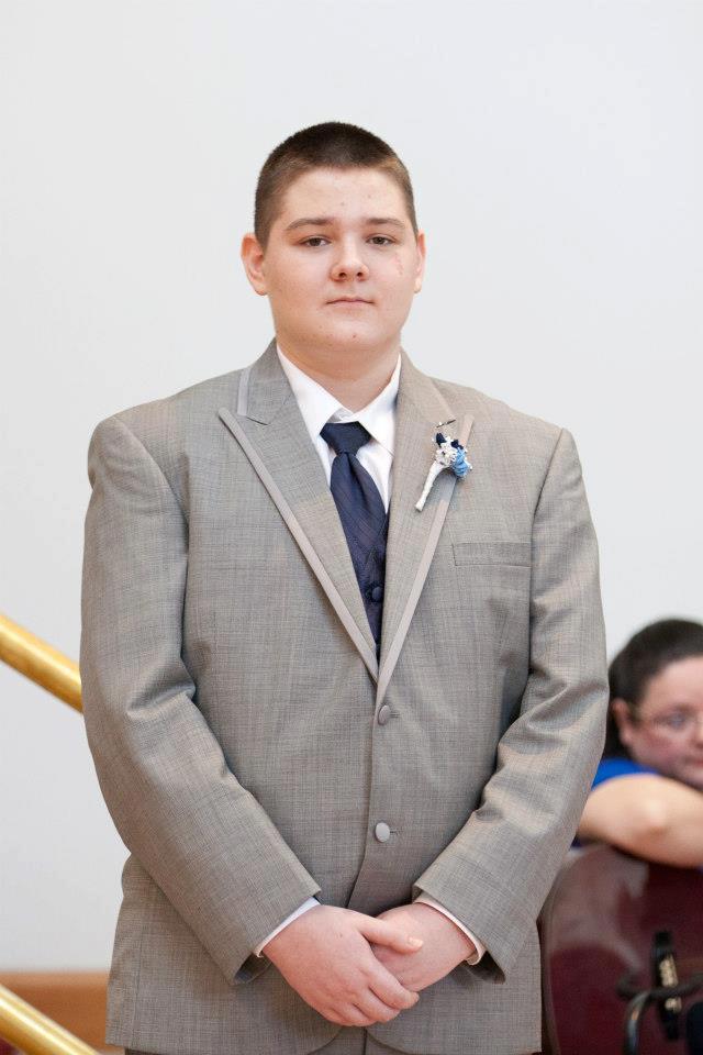Jacob Kluz  Angel.jpg