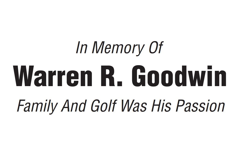 Warren R. Goodwin.jpg