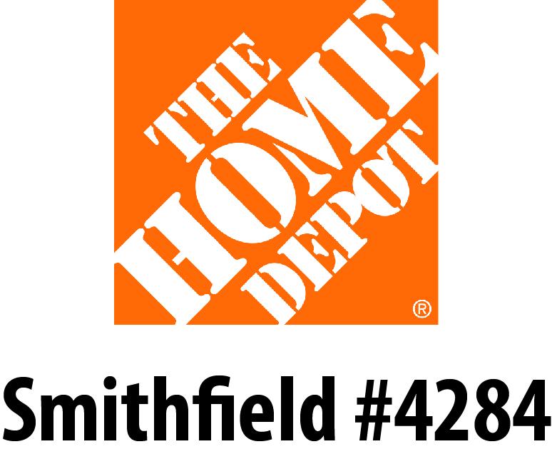 homedepotSmithfield.jpg