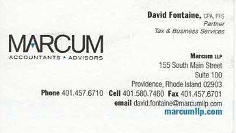 Dave Fontaine Marcum, LLC.jpg