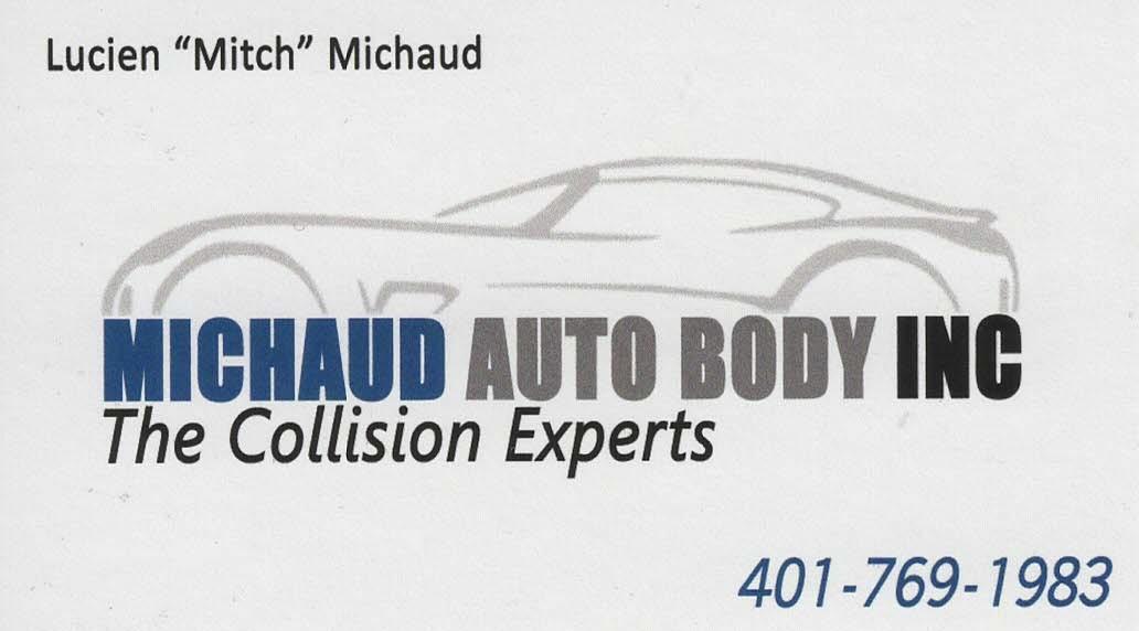 Michaud Auto Body.JPG