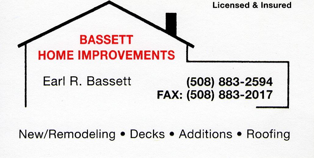 Bassett Home Improvement.jpg