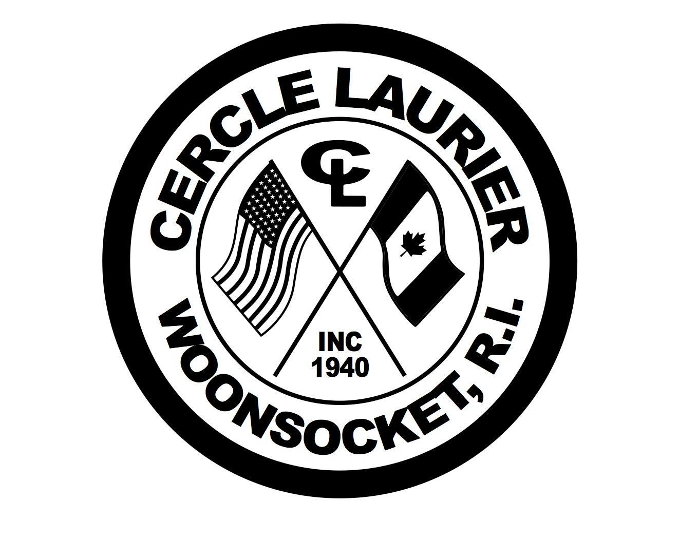 Cercle Laurier.jpg
