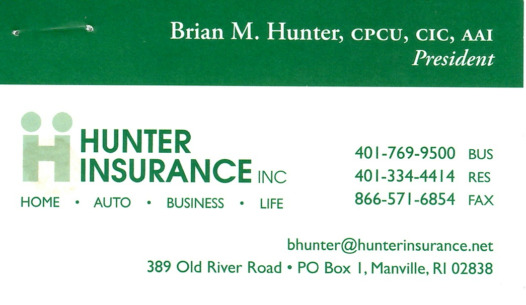 Hunter Insurance.jpg