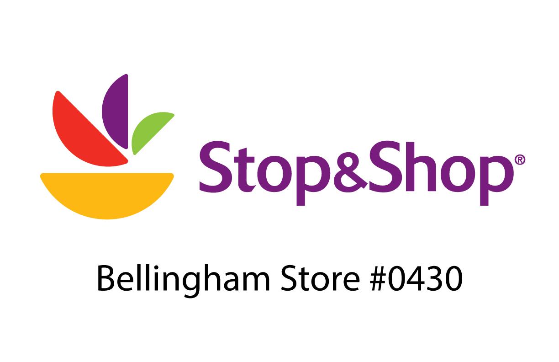 stopandshopbellinghamstore0430.jpg
