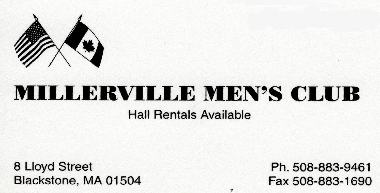 Millerville Men's Club.jpg