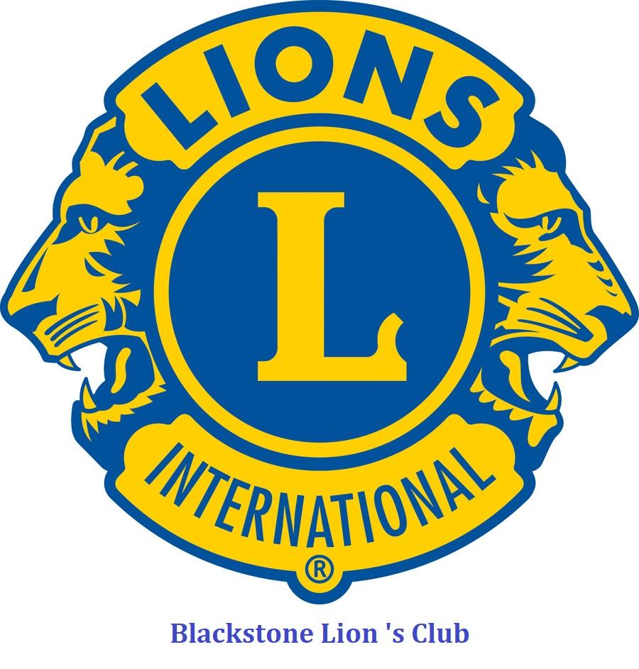 Blackstone Lions Club volunteering.jpg