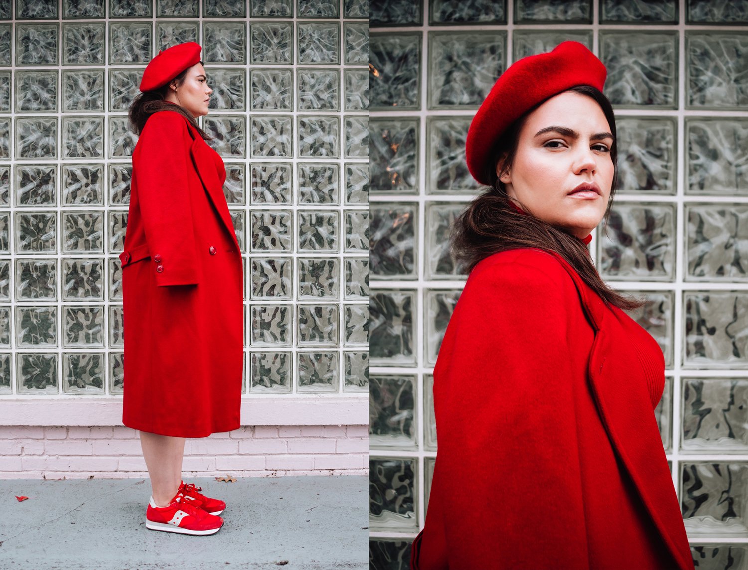 Red editorial_atl photographer1.jpg