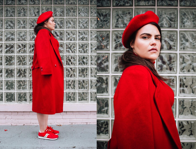 Red editorial_atl photographer1.jpg