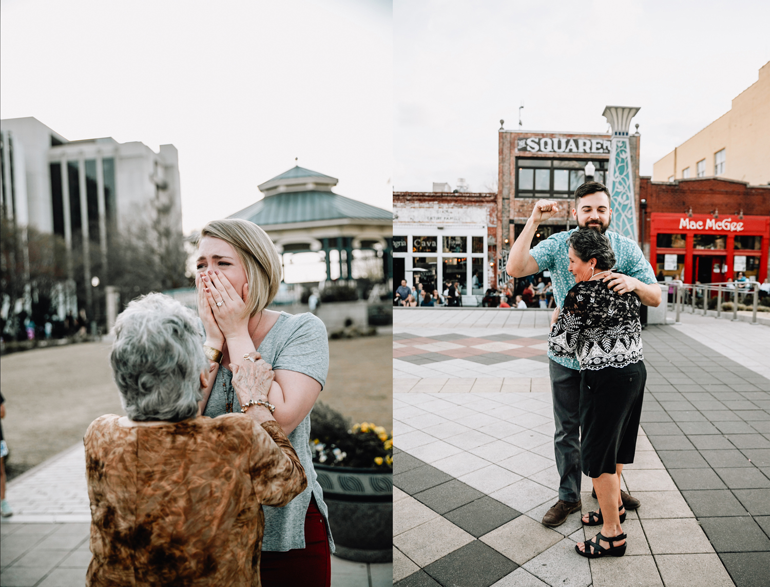 Cline_Decatur_Engagement2.jpg