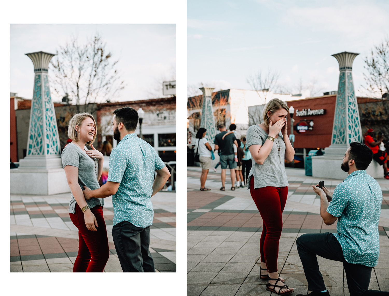 Cline_Decatur_Engagement1.jpg