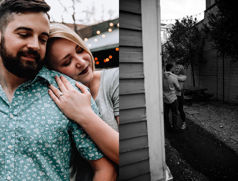 Cline_Decatur_Engagement5.jpg