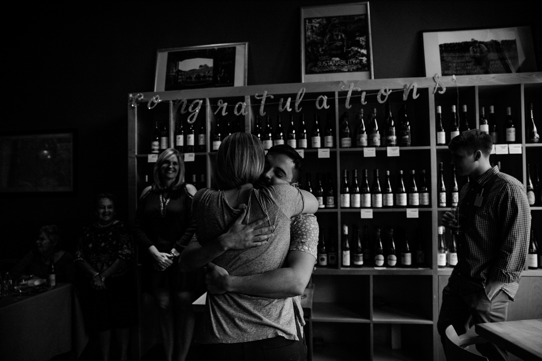 Dustin+Amelia_Decatur_Engagement-282.jpg