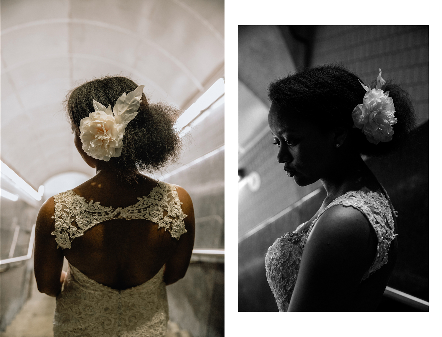 Peachtree Station_Marta_Bridal_Portraits2.jpg