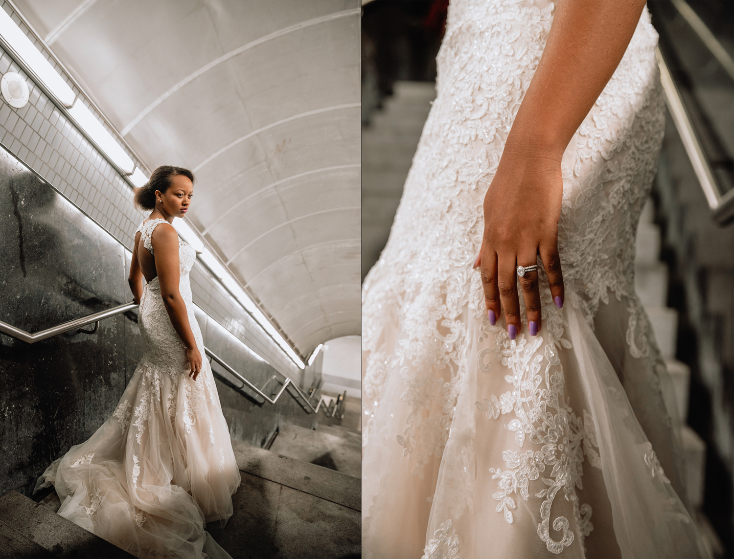 Peachtree Station_Marta_Bridal_Portraits3.jpg