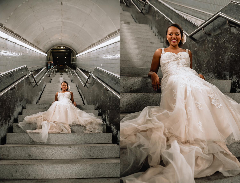 Peachtree Station_Marta_Bridal_Portraits4.jpg