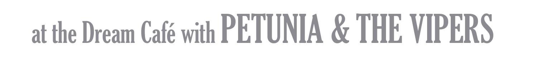 Petunia web title 3.jpg