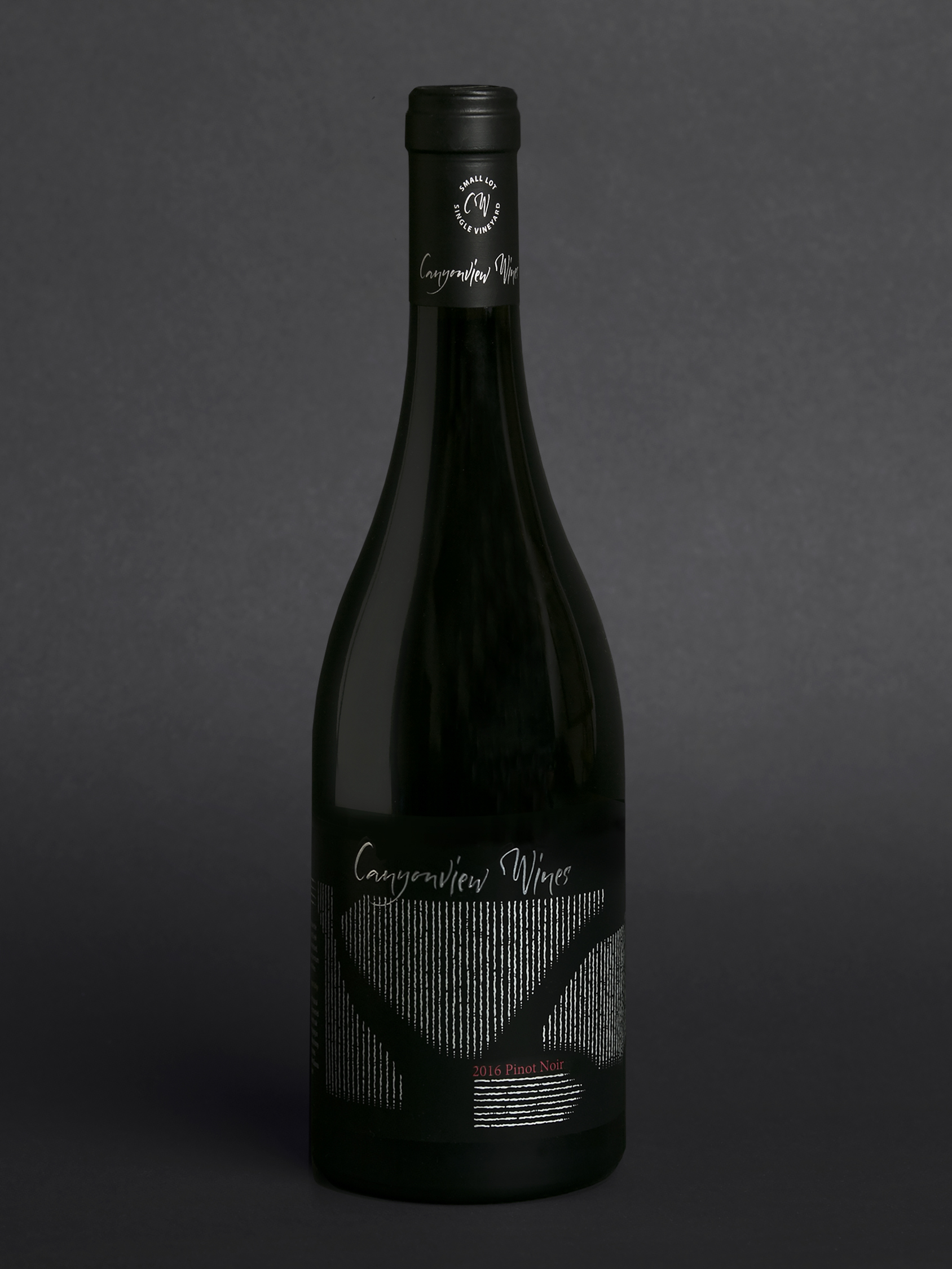Canyonview Wines Pinot Noir - Summerland.jpg