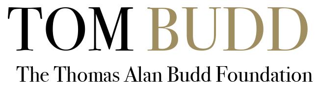 tom budd logo.jpg