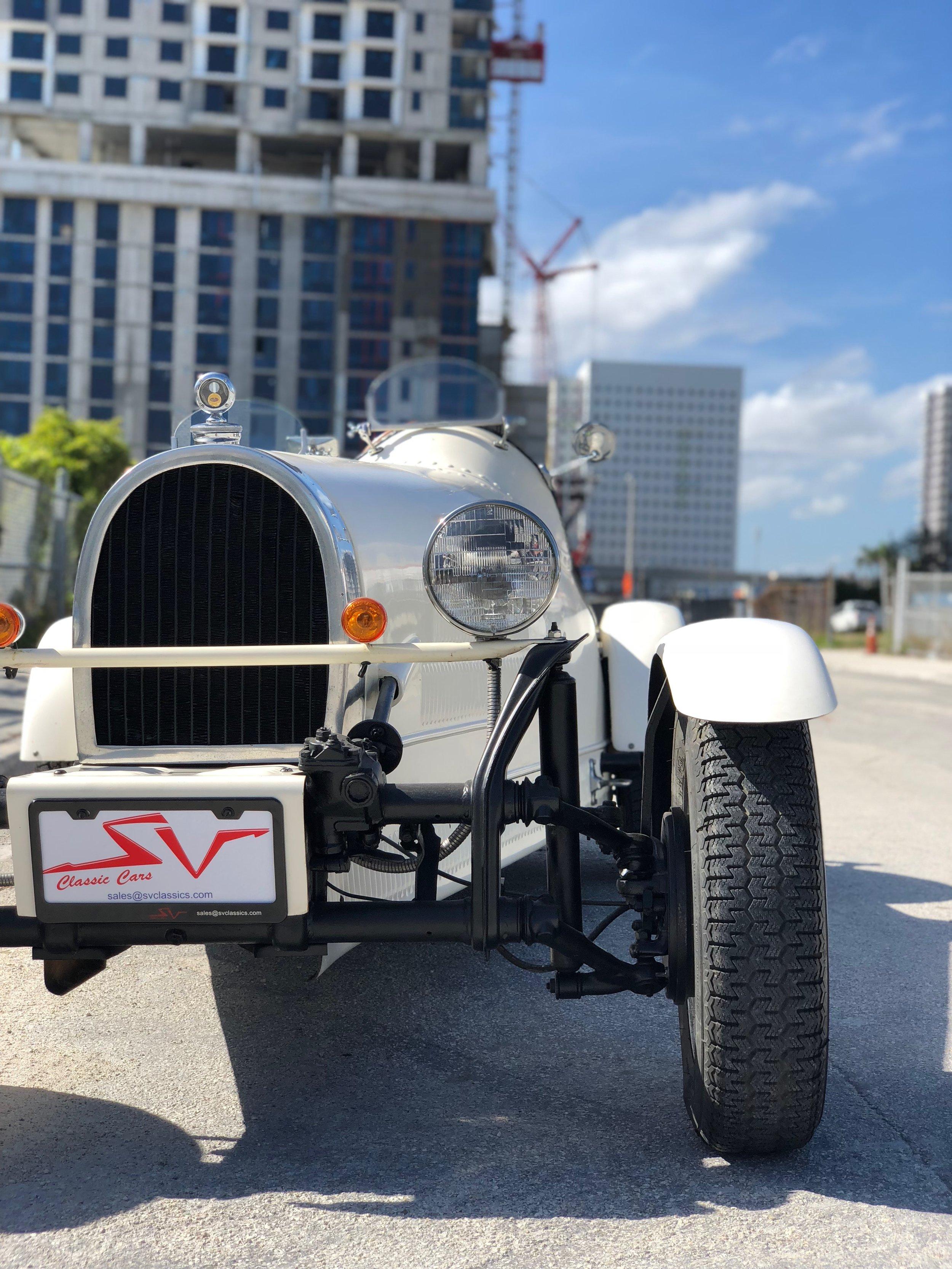 classic bugatti .jpeg