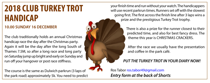turkey trot.png