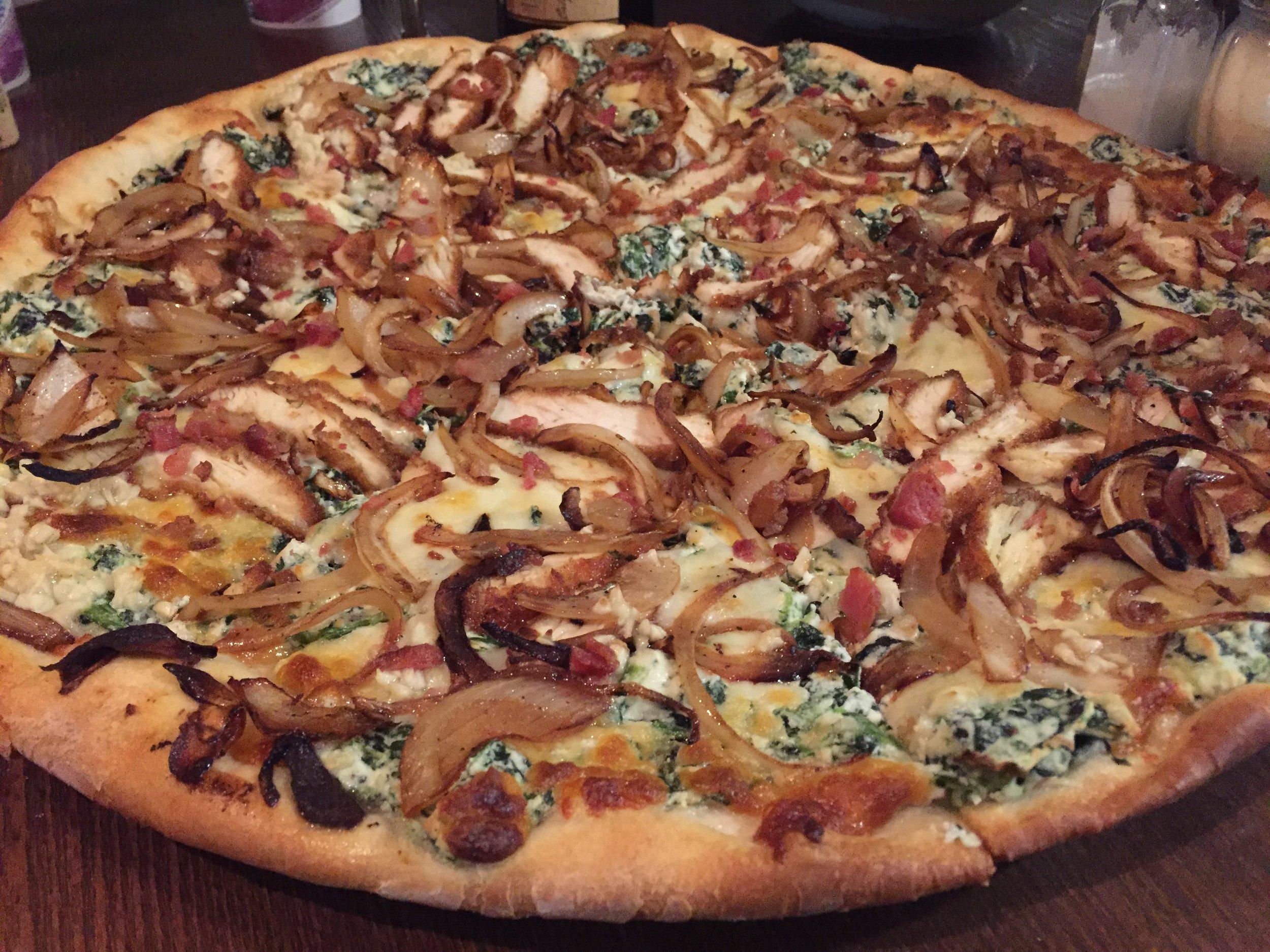 Primo Pizza_White Pizza_KMartinelli Blog_Writer & Marketer.JPG