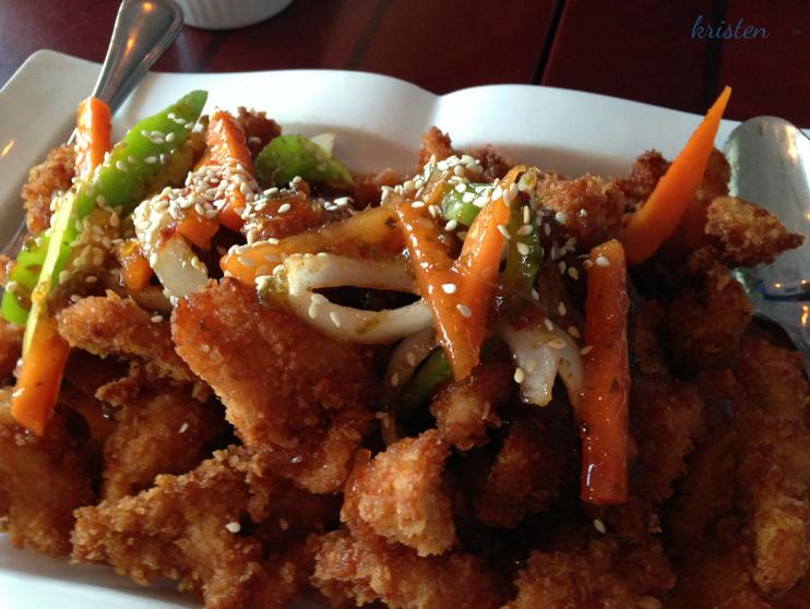 Khao Tip_Chicken Tamarid 2_KMartinelli Blog_Writer & Marketer