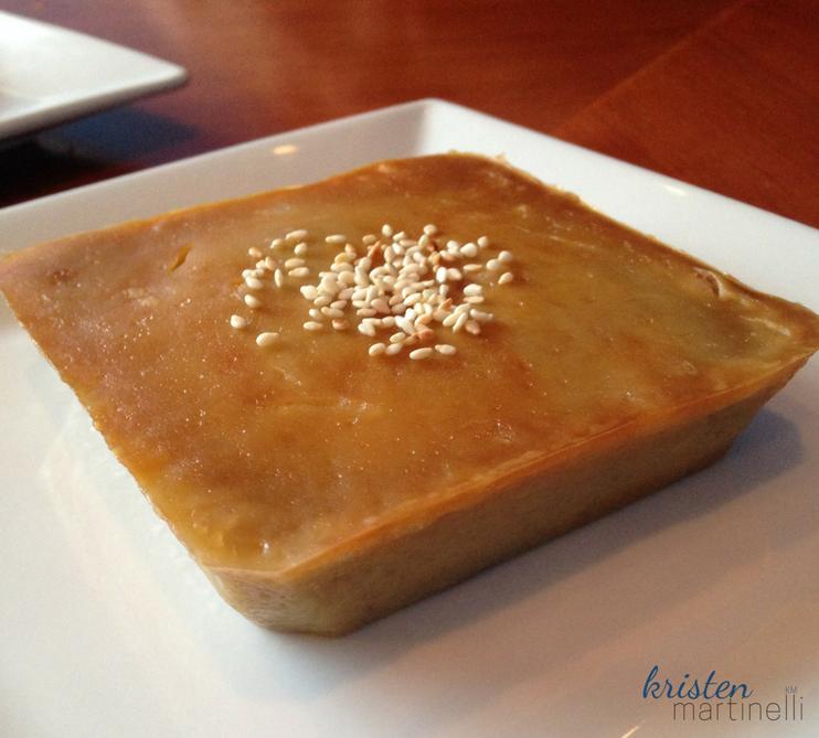 Khao Tip_KMartinelli_Writer & Marketer_Taro Custard Dessert_