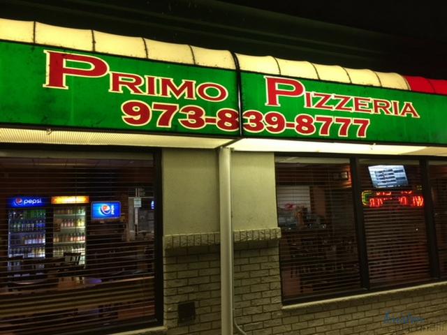 Primo Pizza Sign V.2 _KMartinelli Blog_Writer & Marketer.JPG