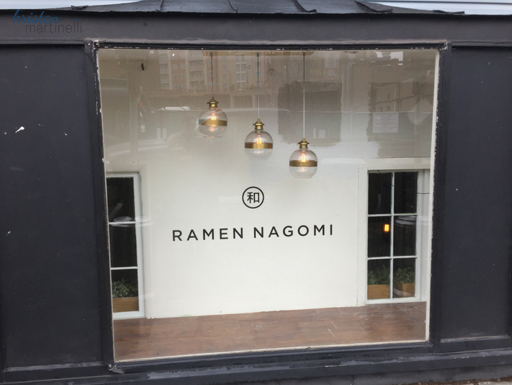 Ramen Nagomi_Sign_KMartinelli_Writer & Marketing.JPG
