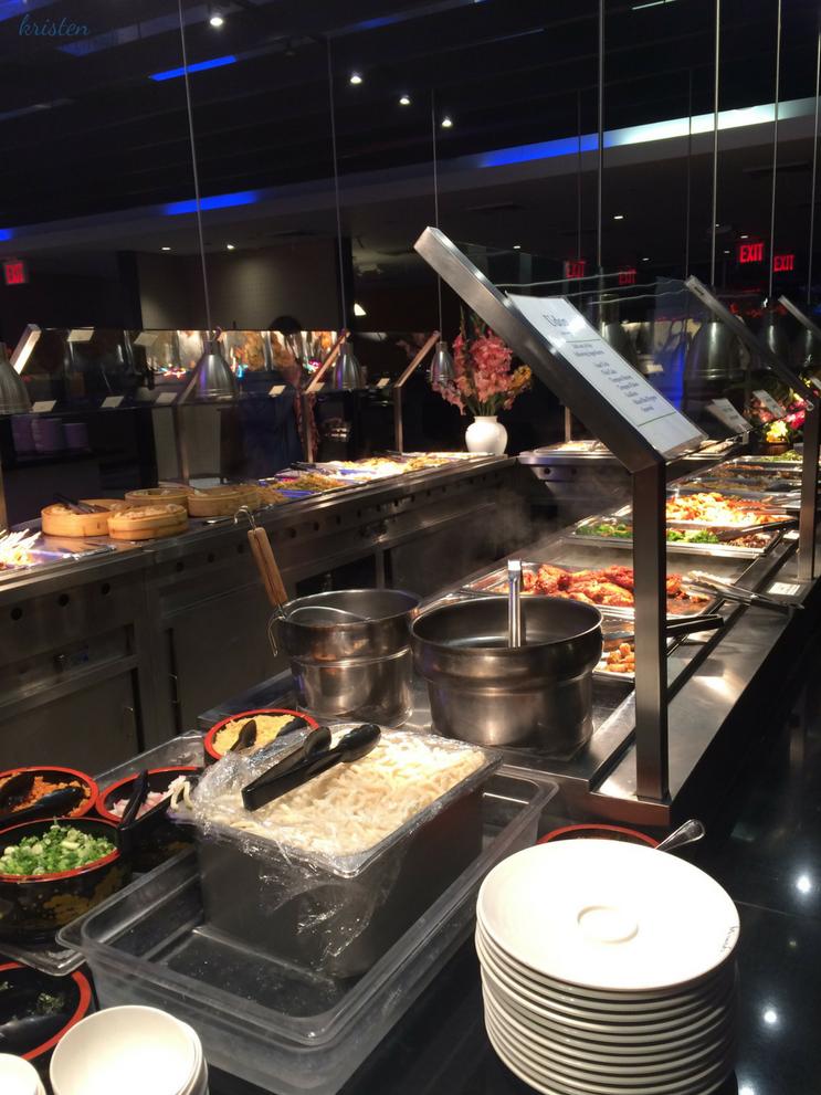 KMartinelli Blog_Food Writer & Marketing_Minado Restaurant