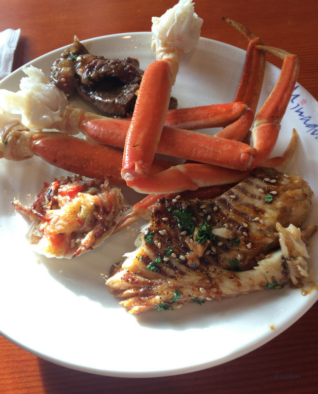KMartinelli Blog_Writer & Marketer_Minado Restaurant