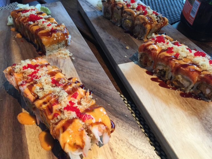Kristen Martinelli Blog_KMartinelli Writer & Marketer_Double Ai Sushi.png