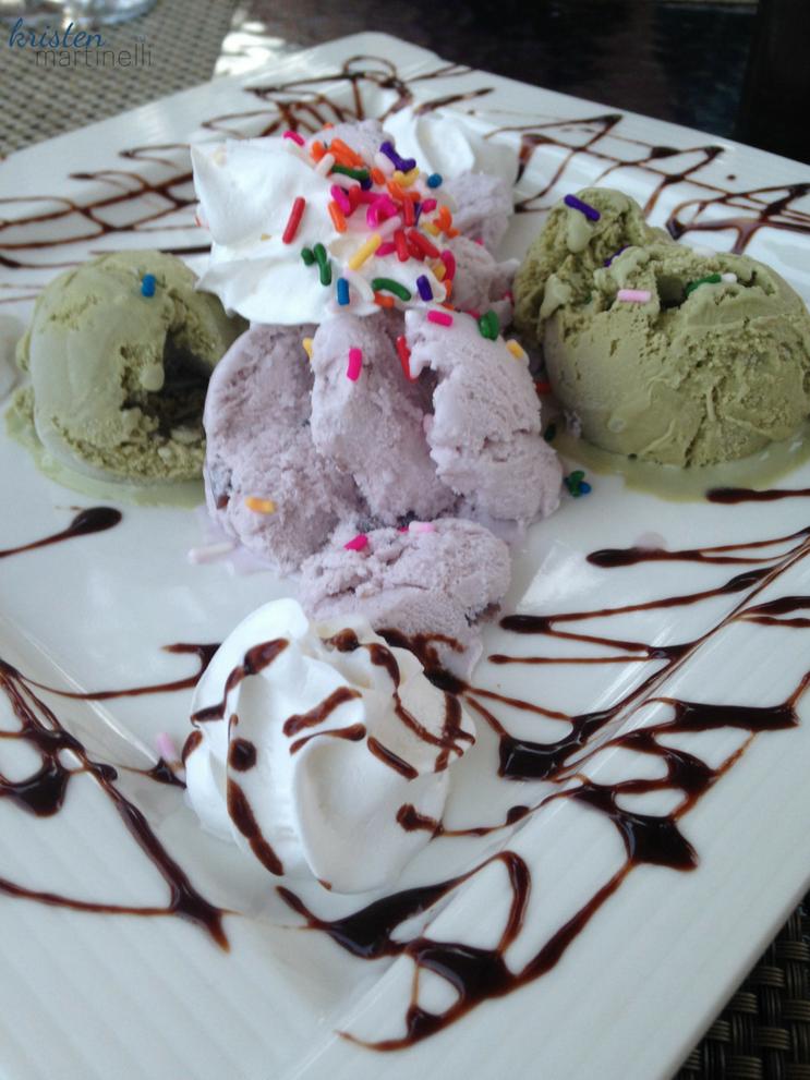 Kristen Martinelli _Blog_Kmartinelli Writer & Marketer_Double Ai _Ice Cream.png
