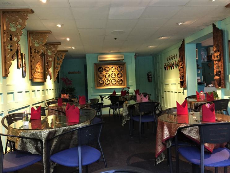 Kristen Martinelli Blog_KMartinelli_Writer & Marketer_Thai Ping Restaurant_The Elegant Taste of Thai_Boonton NJ.png