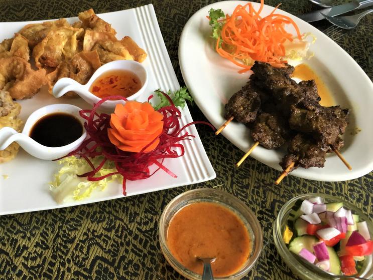 Thai Ping Restaurant_Boonton NJ_Kristen Martinelli Blog_Writer & Marketer_KMartinelli.png