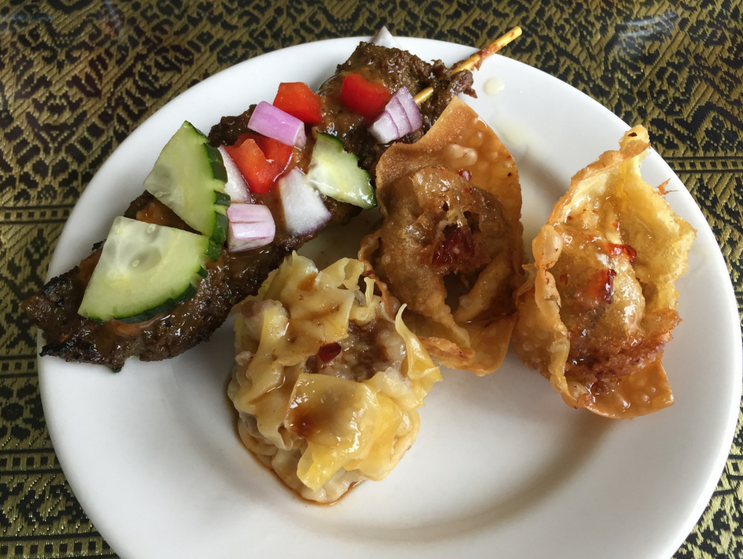 KMartinelli Blog_ Kristen Martinelli_Writer & Marketer_Thai Ping Restaurant_Boonton NJ.png