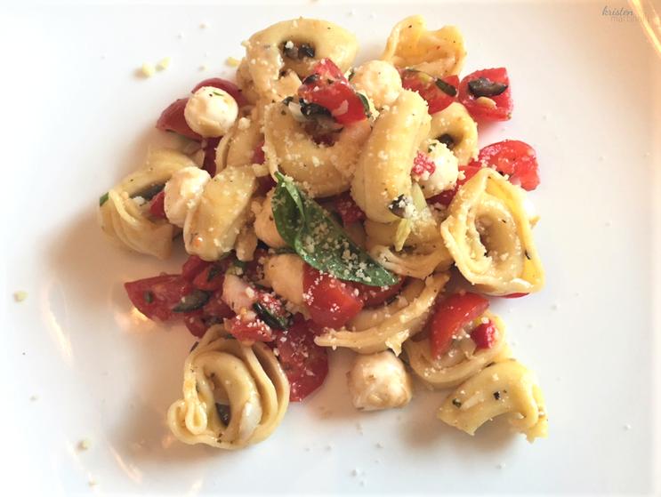K. Martinelli Blog_Kristen Martinelli _ Writer & Marketer_Easy Summer Tortellini Salad.png