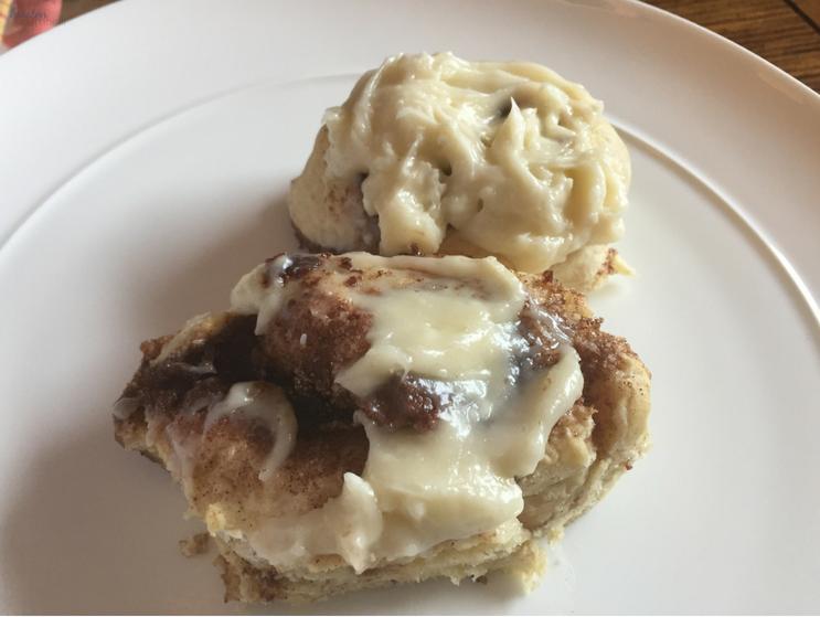 K. Martinelli Blog _ Kristen Martinelli_Digital Marketing & Design_Cinnamon Knots with Cream Cheese Icing.png