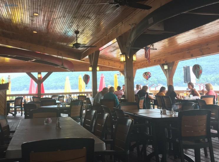 The Shoreline Restaurant Outdoor Seating_Lake George NY_K.Martinelli Blog_Kristen Martinelli_Digital Marketing & Design.png