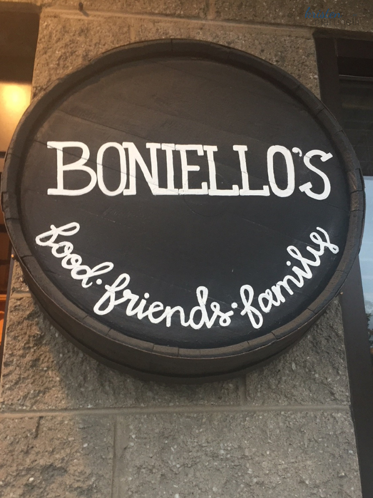 K. Martinelli Blog_Kristen Martinelli_Digital Marketing & Design_Boniello's Italian Restaurant _Outdoor Sign (2).png
