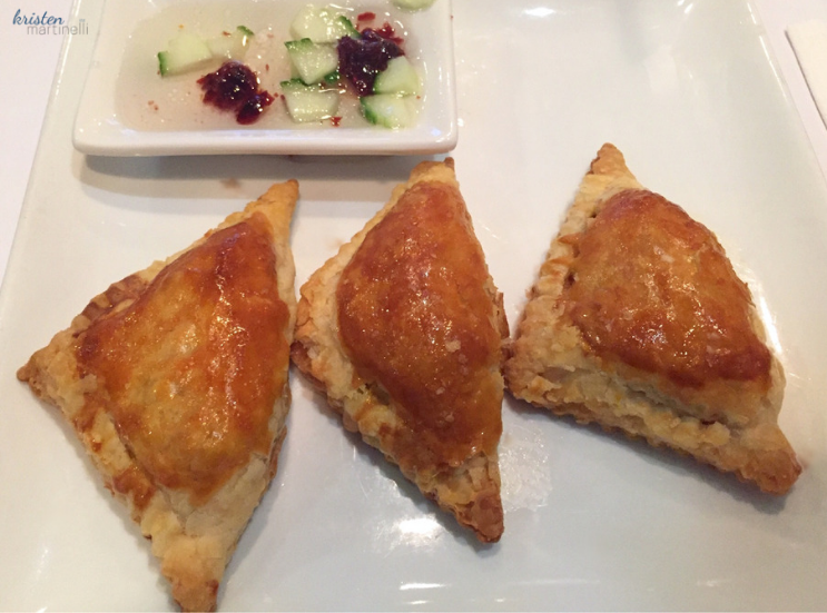 Thai Chef Denville NJ _Curry Puff_Appetizer _KMartinelli Blog_Kristen Martinelli.png